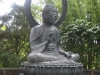 sf_japanese_gardens_2