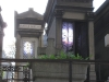 crypts-pere-lachaise-2